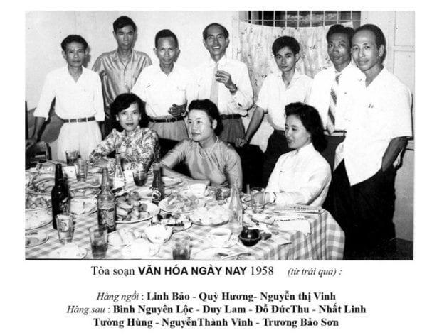https://www.nguoi-viet.com/wp-content/uploads/2020/01/Nguyen-Thi-Vinh-B-600x472.jpg