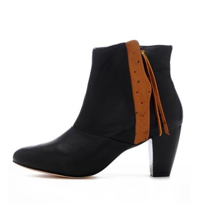 shoes REBECCA MINKOFF