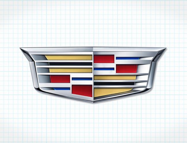 Cadillac-Gear-Patrol