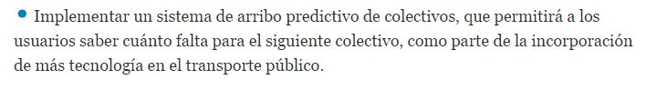 PUNTOS DE COMPROMISO LARRETA COLECTIVOS PREDICCIÓN DE HORARIOS.png