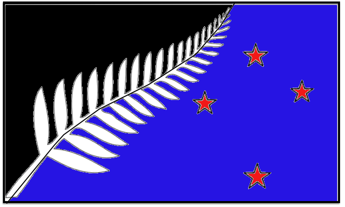 New NZ Flag.png