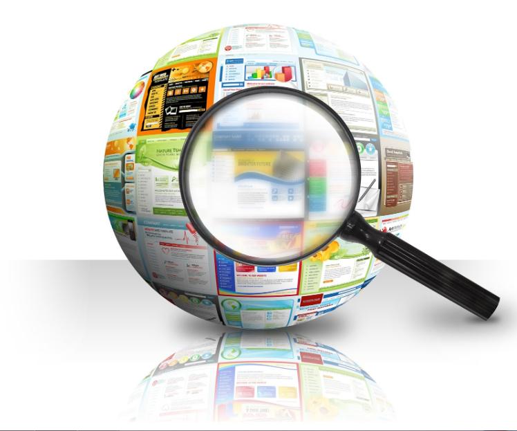 Tìm kiếm nguồn hàng lầ bước quan trọng trong việc khởi sự kinh doanh
