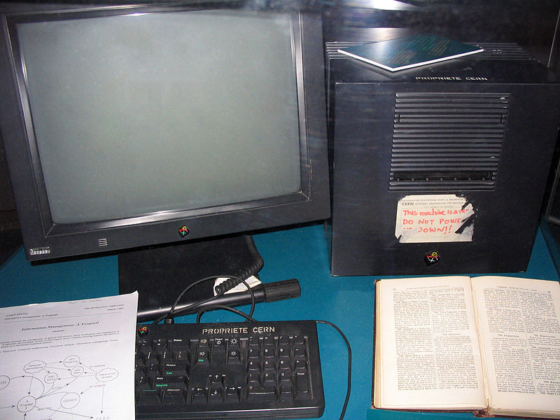 800px-First_Web_Server.jpg