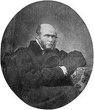 https://upload.wikimedia.org/wikipedia/commons/thumb/e/e8/Pirogov_N.I.jpg/192px-Pirogov_N.I.jpg