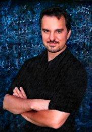 http://s3.amazonaws.com/static.musicsalesclassical.com/images/composer/galante.jpg