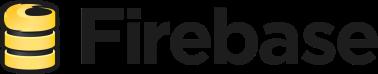 firebase_branding_r4_FINAL.png