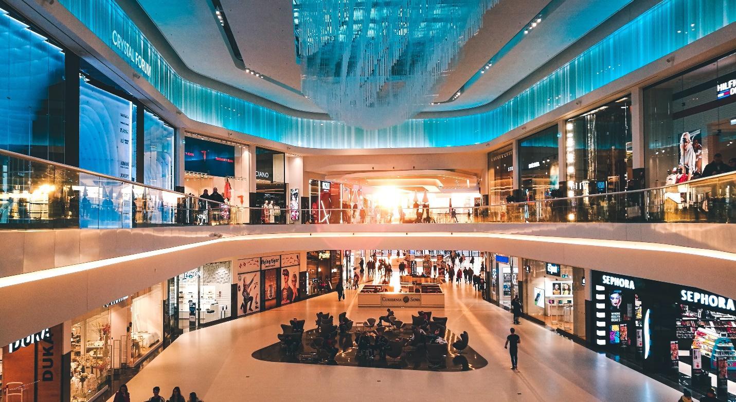 grand batam mall