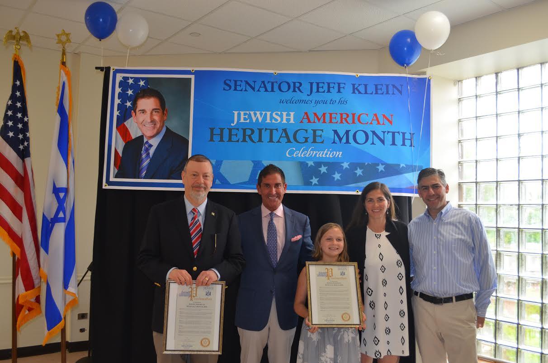 Jewish American Heritage Celebration Riverdale.jpg