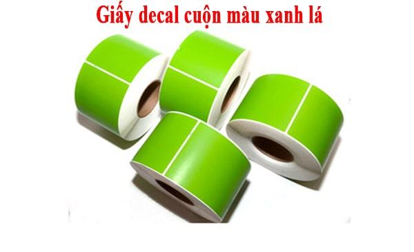 giay-decal-cuon-1-mau