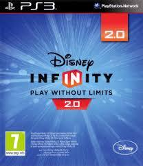 Disney Infinity [2.0].jpeg