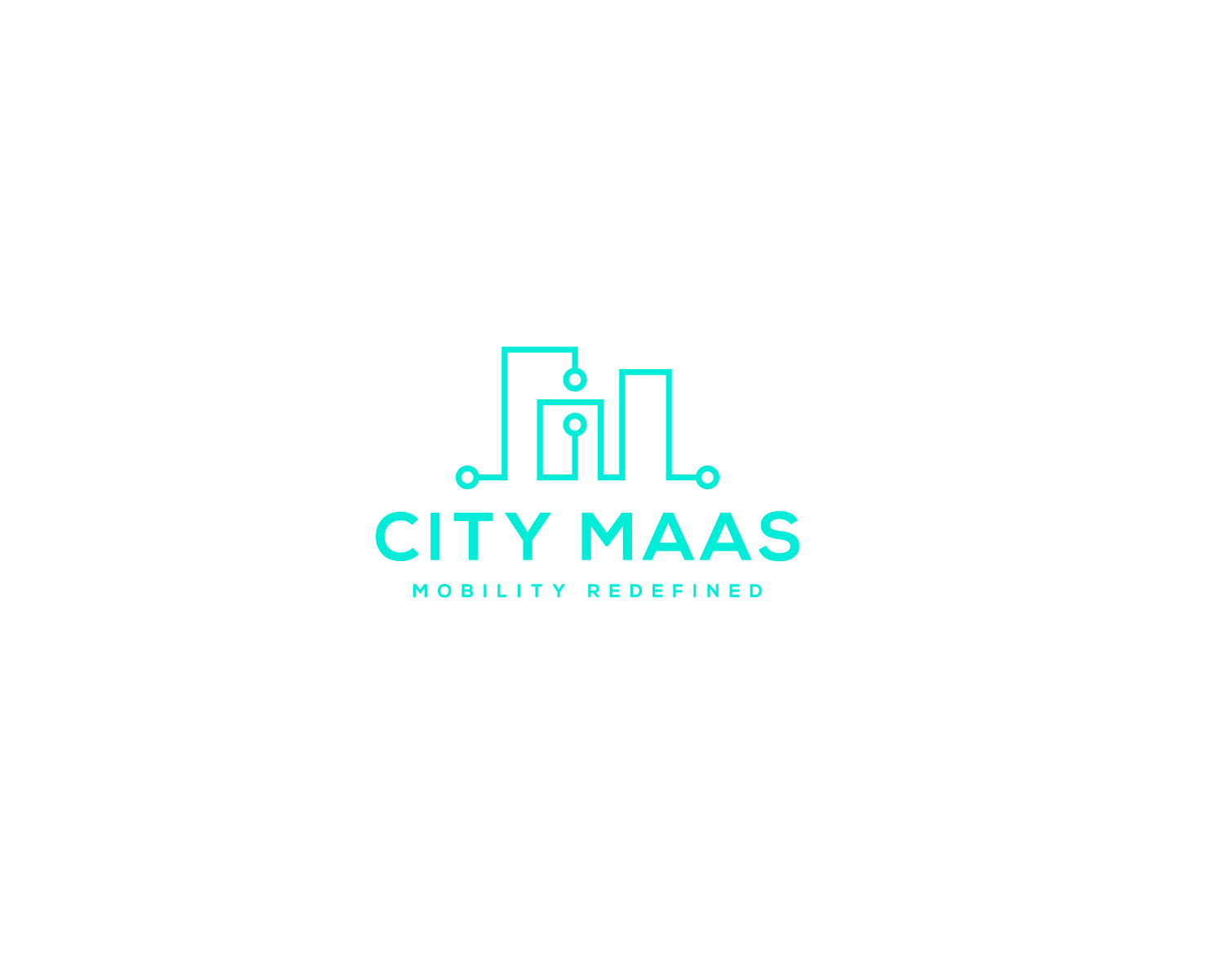 City MAAS Assist - Mobility Redefined
