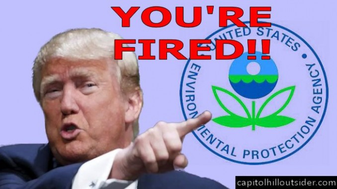 Billedresultat for EPa and trump