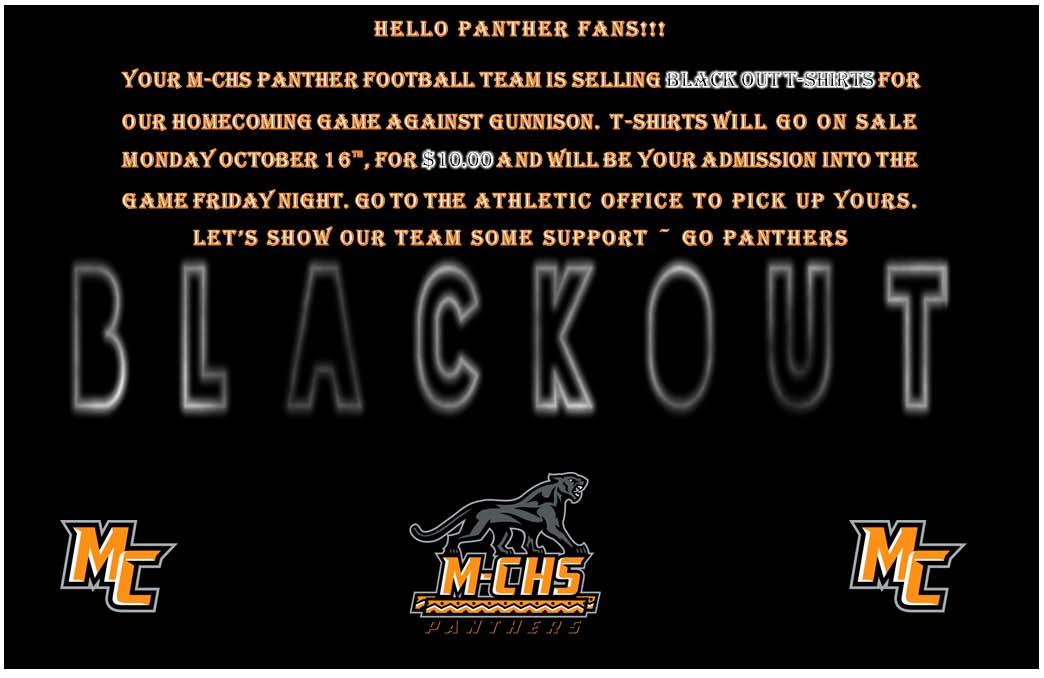 Blackout Football game 10 20 17.jpg