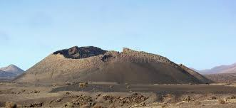 Image result for extinct volcano