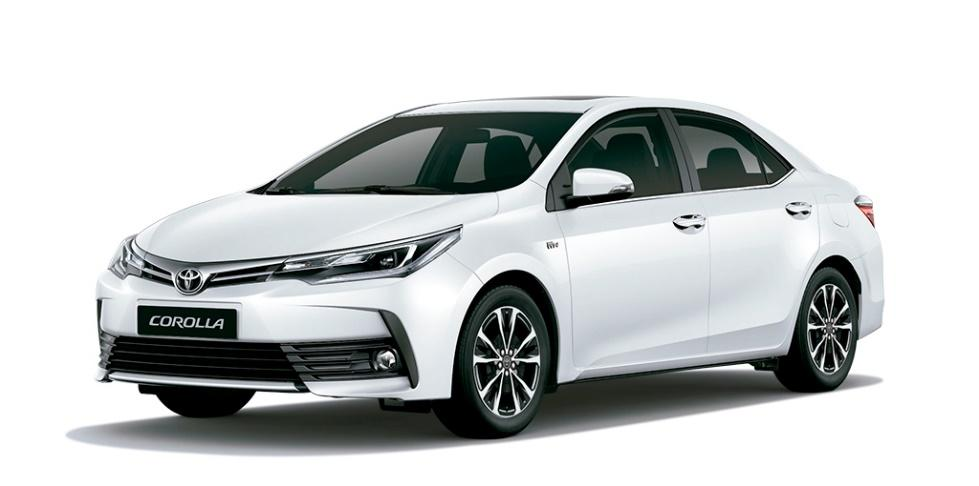 Image result for corolla