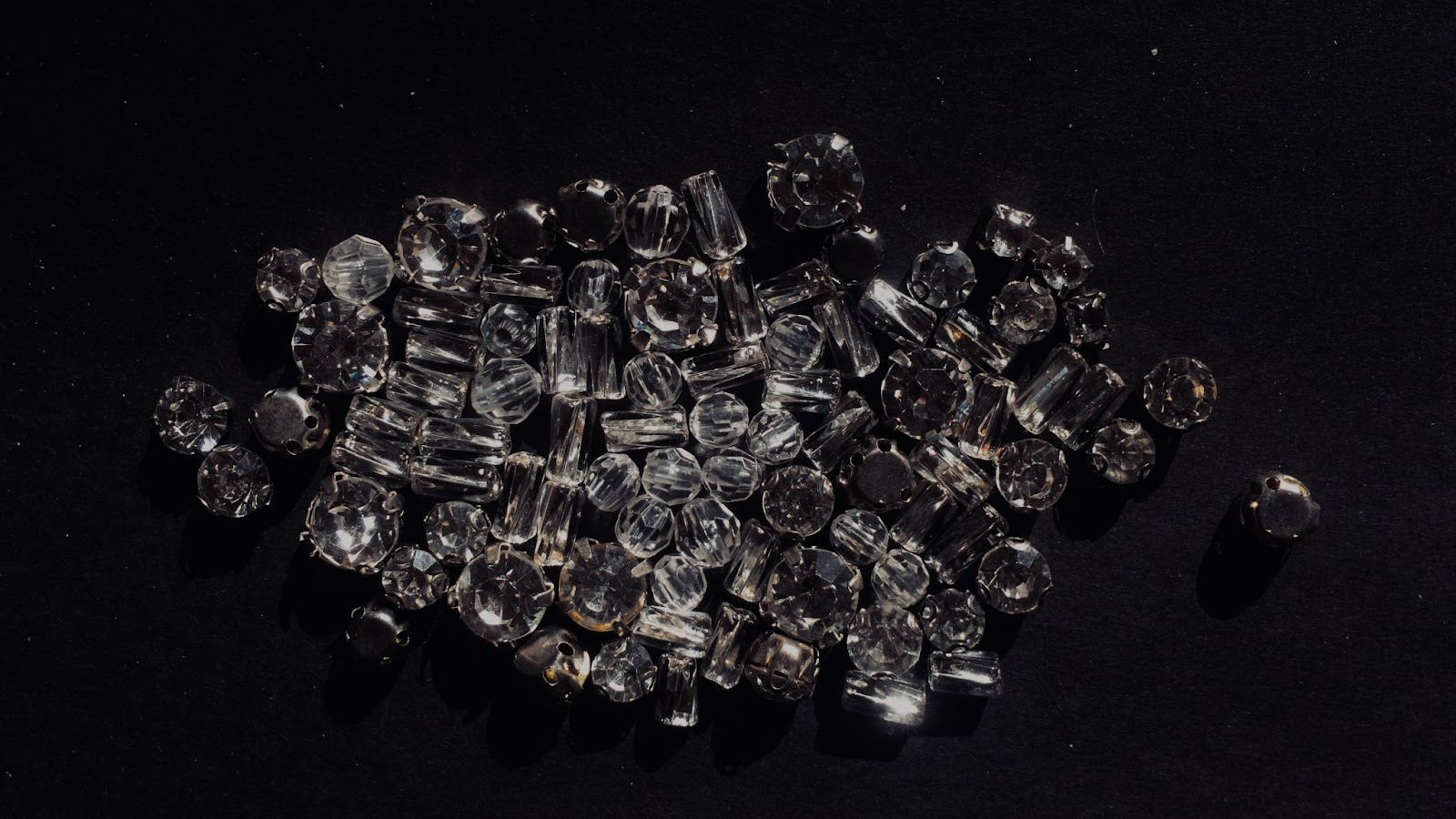 appraise diamond diamond ring indiana