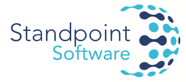 Standpoint Software logo
