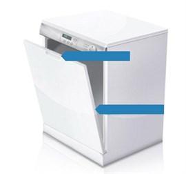 Typeskilte Opvaskemaskiner Reservedelenu