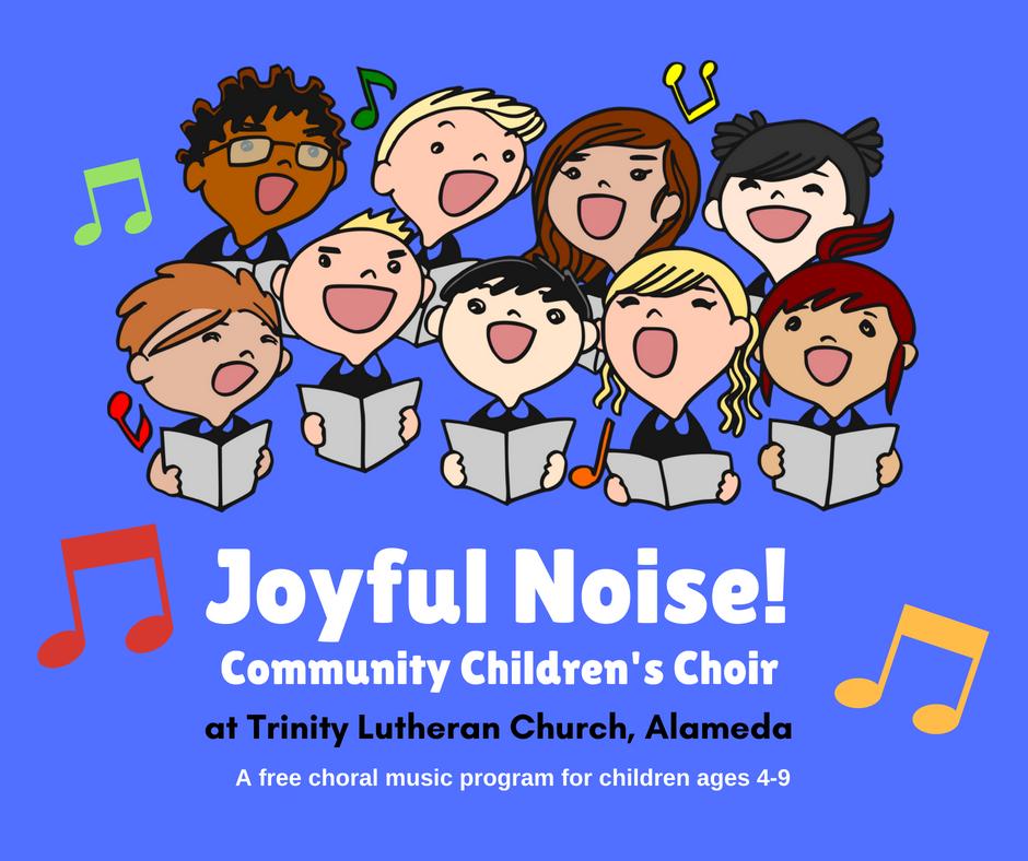Christmas choir clipart kid - Clipartix