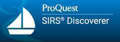 ProQuest SIRS Discoverer Graphic