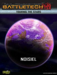 E-CAT35SN214_BattleTech-Touring-the-Stars-Noisiel-200x259.jpg
