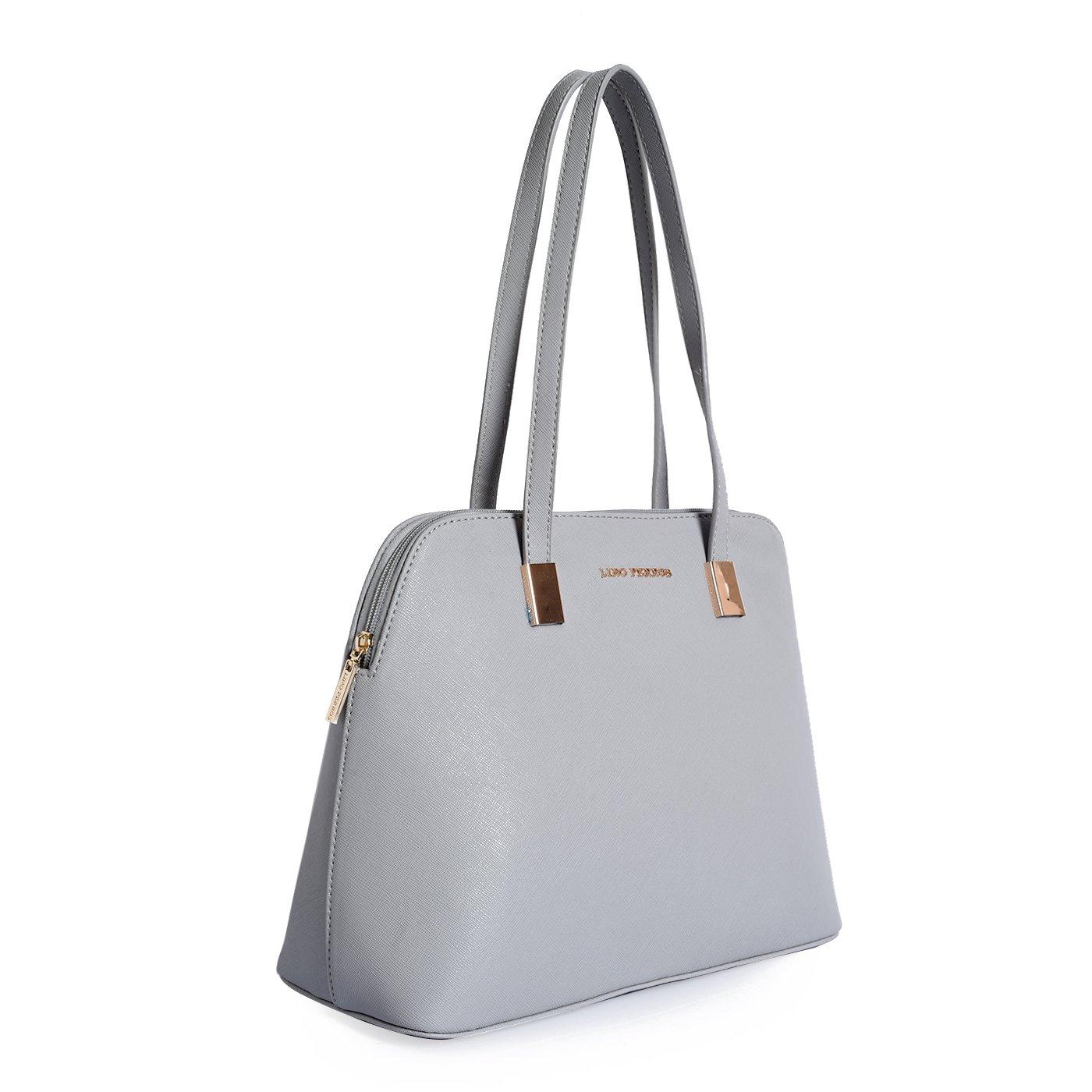 Lino Perro's Handbags For Women