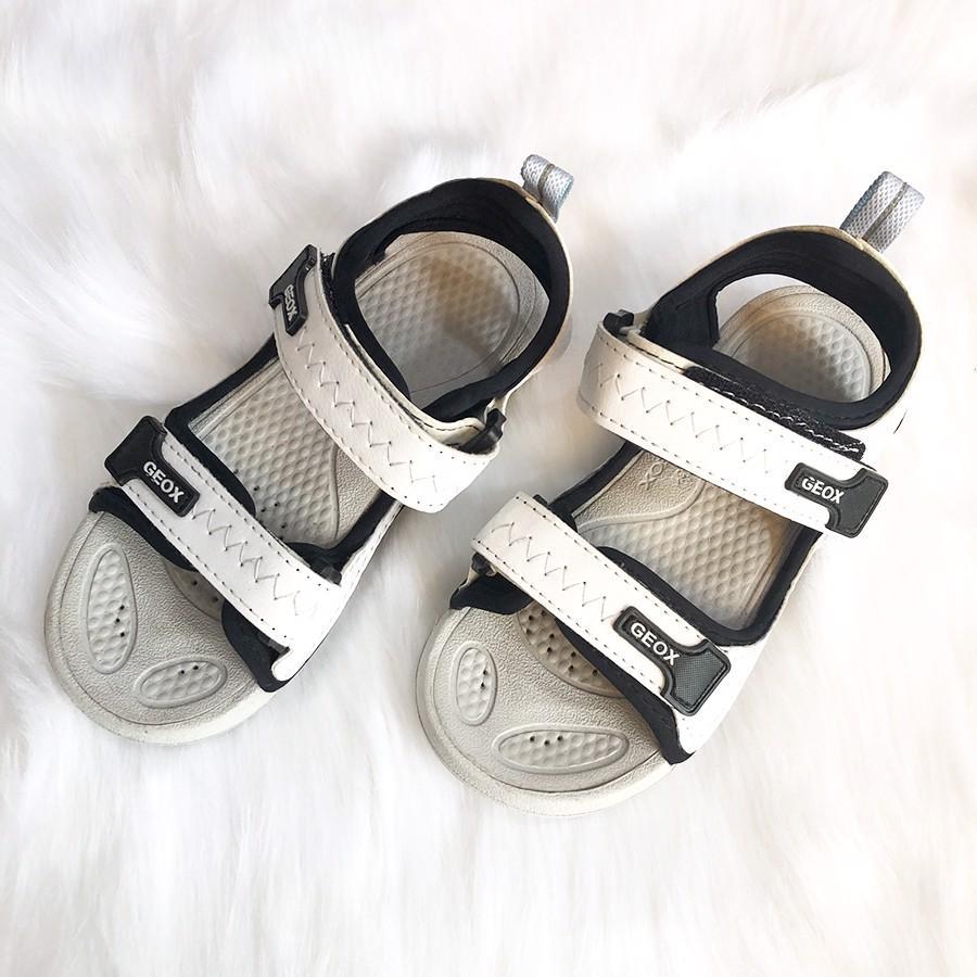 Mẫu giày trẻ em đẹp