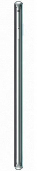 Смартфон Samsung Galaxy S10+ G975F Green
