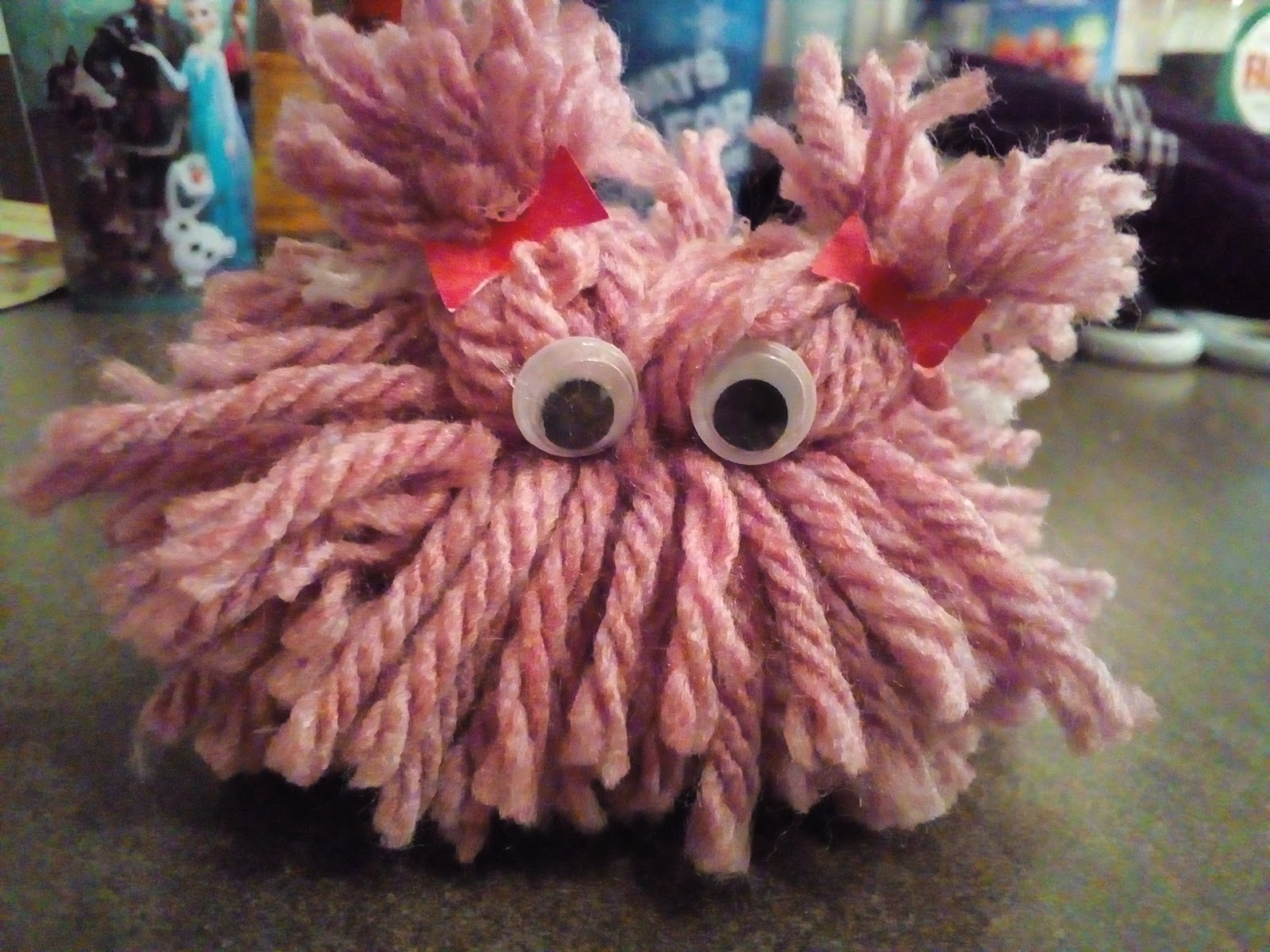 "(<img alt=""rainy day activities for Kids pompom monsters"">)"