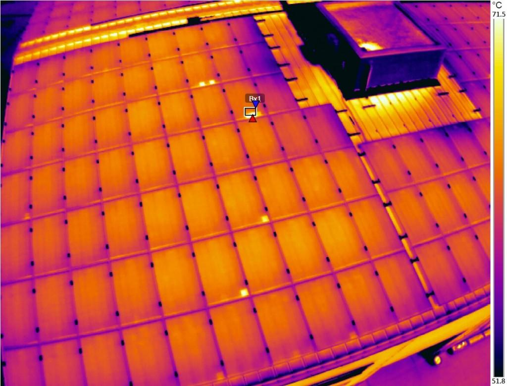 C:\Users\My Pc\Desktop\AlgoPixel\images\pix4d-pix4dmapper-thermal-map-inspection-solar-panel-modules-FLIR-obvilion-dirt2-1024x779.jpg
