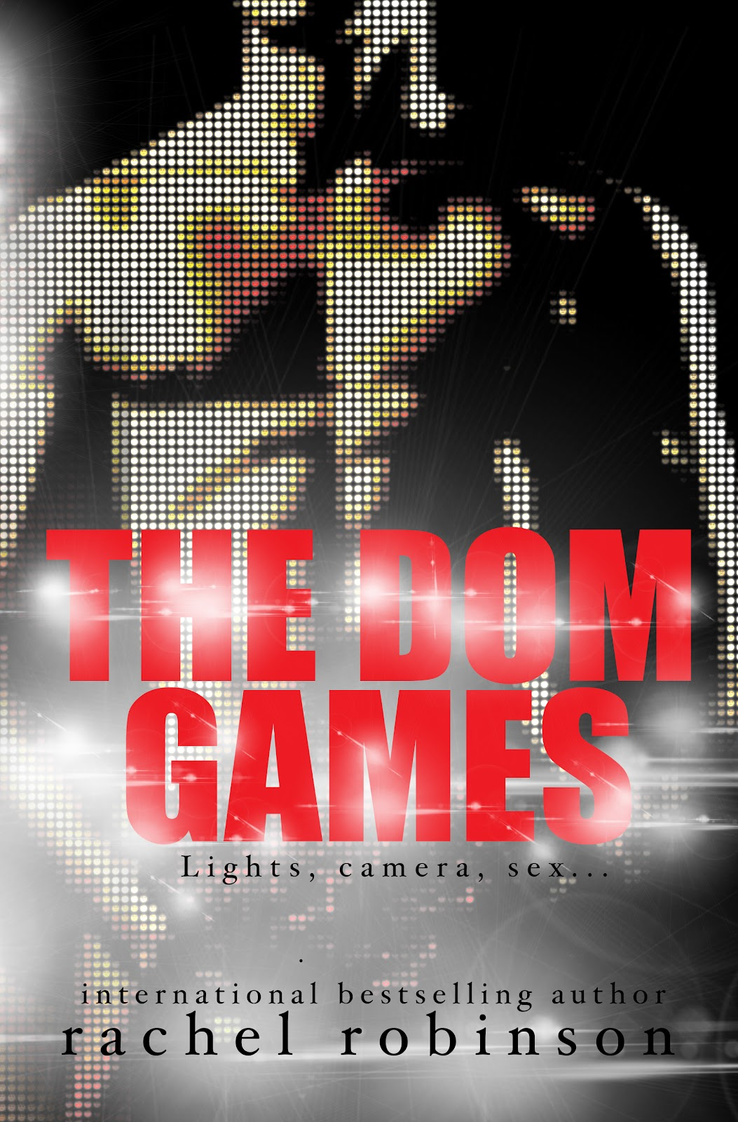 The-Dom-Games-ecover.jpg