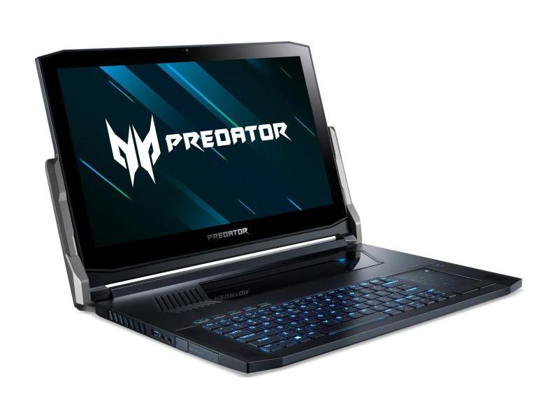 16 Rekomendasi Laptop Gaming Terbaik 2020 Raih Posisi Puncak