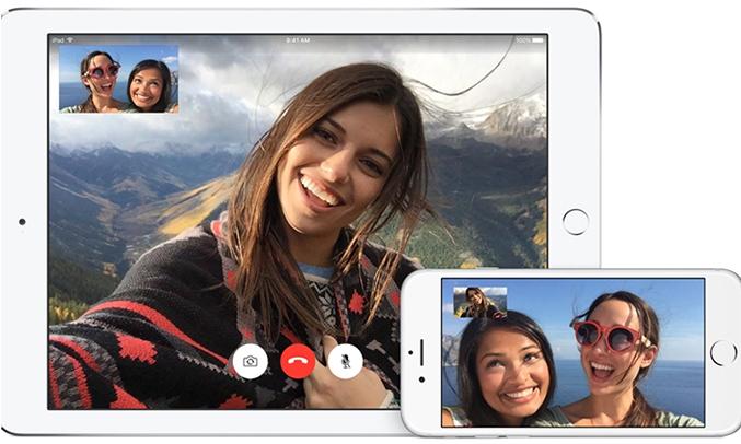 iPad Pro 12.9 inch Wifi 512GB - Hàng Chính Hãng