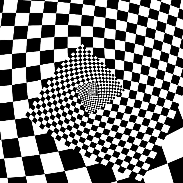 checkerboard-1297808_640.png