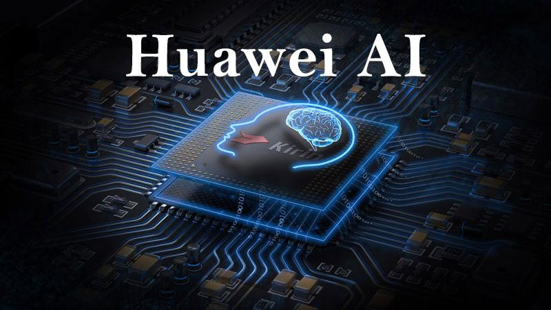C:\Users\m80039066\Pictures\Huawei AI.jpg