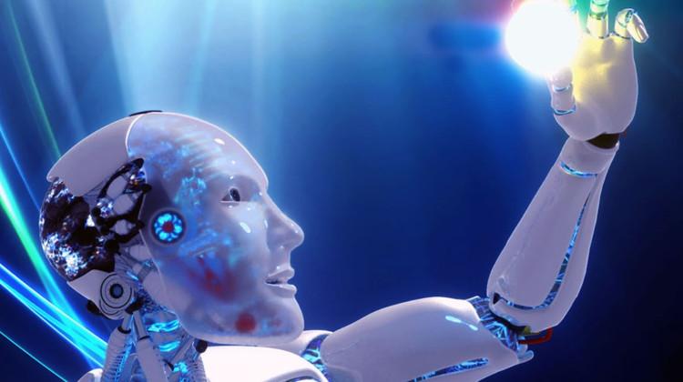 Quá trình hình thành khả năng tưởng tượng cho AI tốn nhiều thời gian và tiền bạc