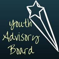 Youth AdvisoryBoardlogo.png