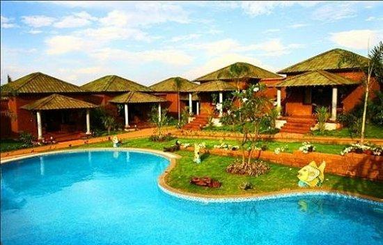 1) Sanskruti Quality Resort.jpg