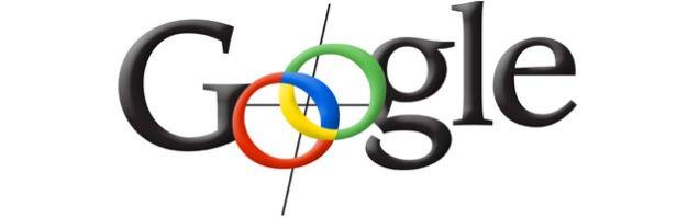 Lịch sử biểu trưng Google: Sự tiến hóa mạnh mẽ qua 20 năm 7