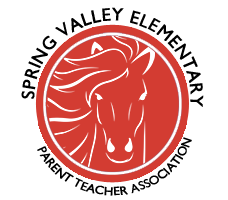 logo_springvalley-2.png