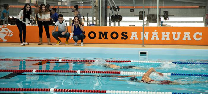 natacion-beca-deportiva-anahuac-veracruz