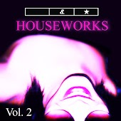 Houseworks 2