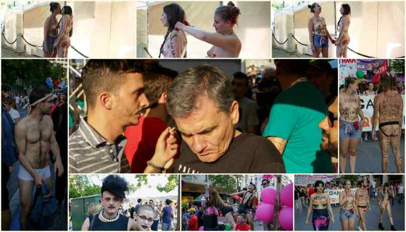 Athens-Pride.jpg
