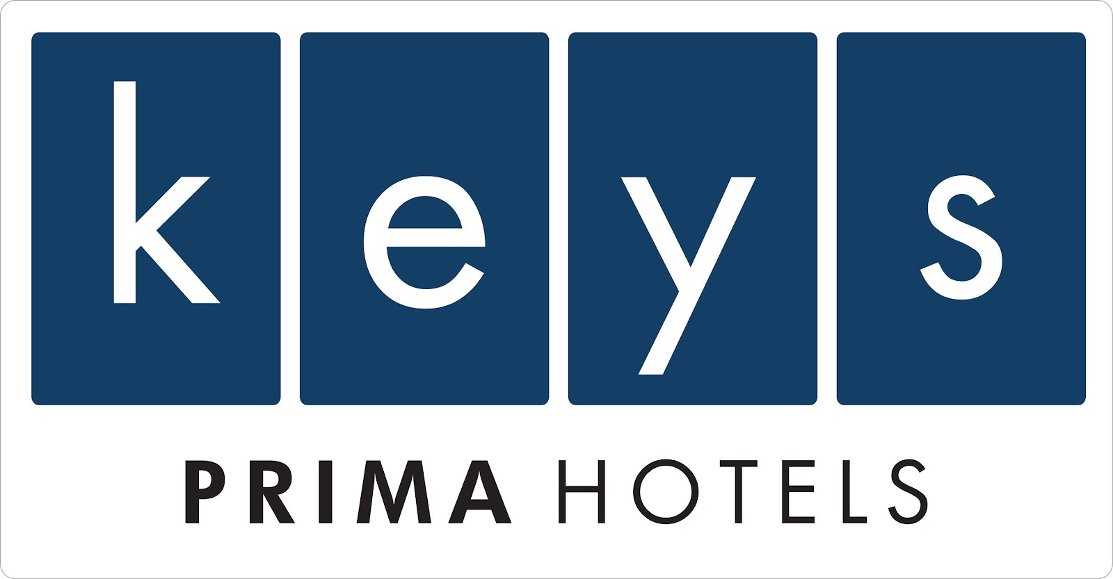KEYS-PRIMA-HOTELS-LOGO