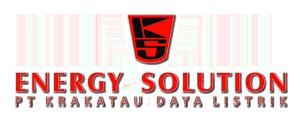 E:\ISFAM\logo\KDL.png