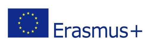 C:\Documents and Settings\Rasa\Desktop\Strateginė partnerystė\EU%20flag-Erasmus+_vect_POS_4.jpg
