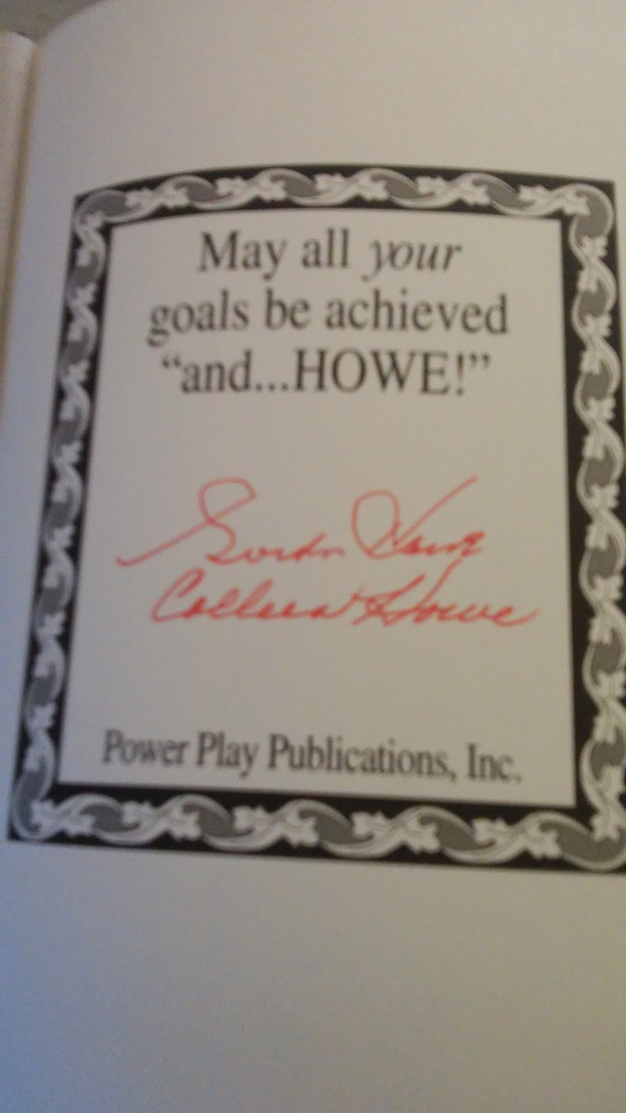 and howe sigs.jpg