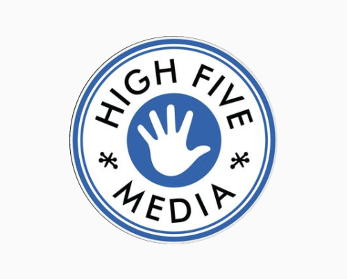 High Five Media