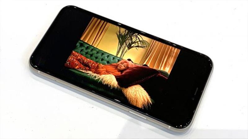Iphone 11 có gì nổi bật