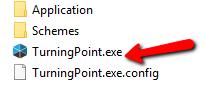 TurningPoint.exe